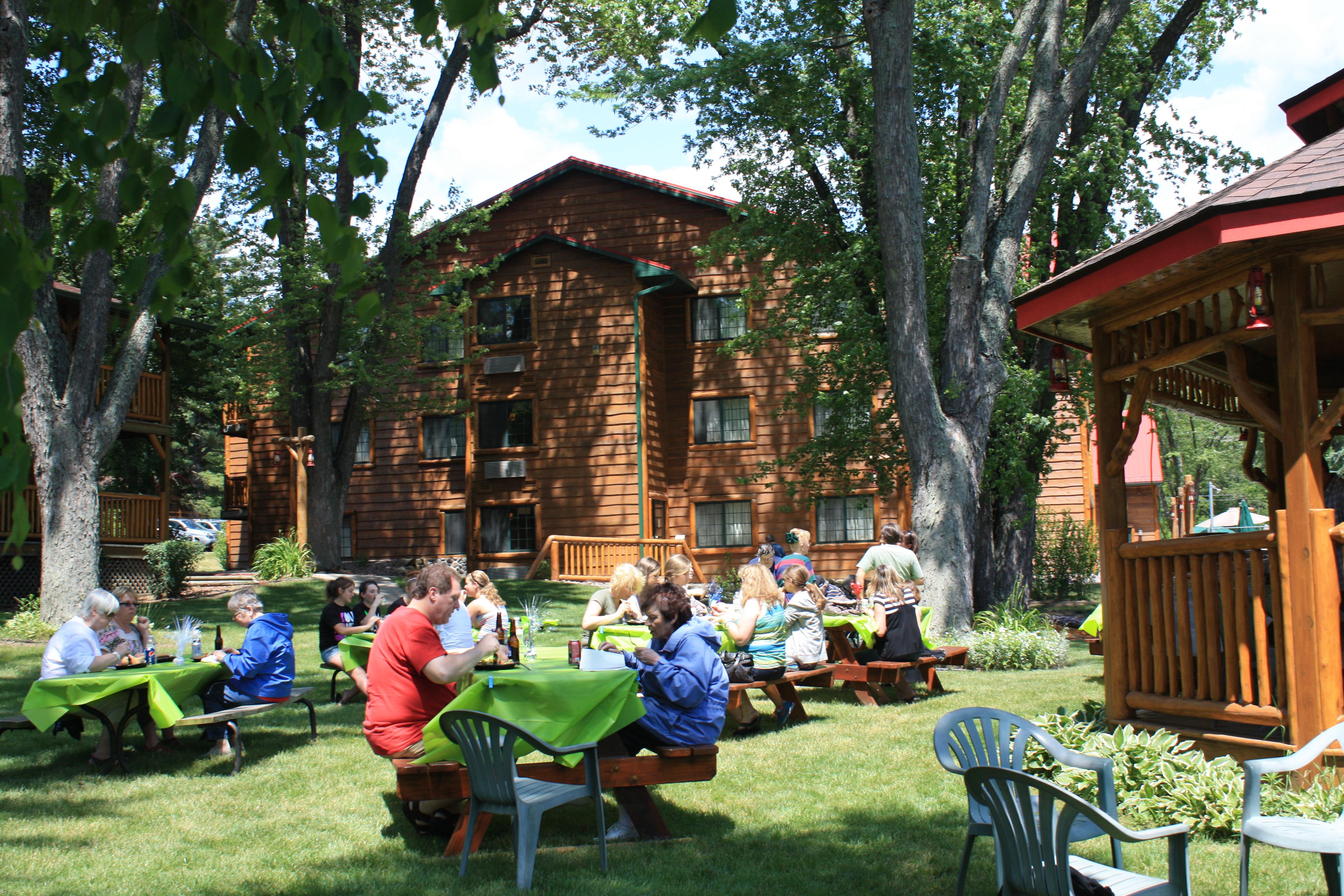 groups meetings reunions meadowbrook resort in wisconsin dells