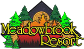 Meadowbrook Resort in Wisconsin Dells